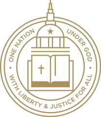 Christian Tours of DC